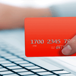 Explanation of MasterCard Chargeback Reason Codes