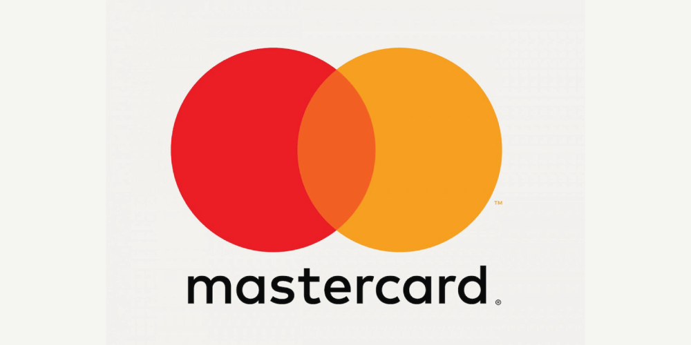 Mastercard New Authorization Update