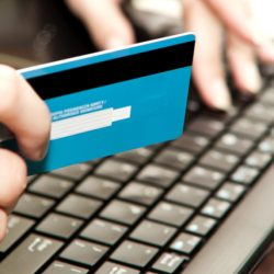 Chargeback 101 : eCommerce Technology