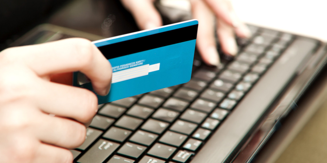Chargeback 101 : eCommerce Technology
