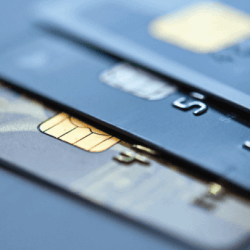 Credit Card Processing Gateway for your Direct Marketing business