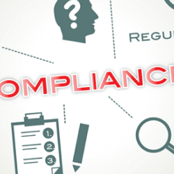 Website-Compliance-Check