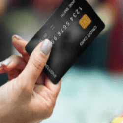 Requirements of getting merchant account in United States