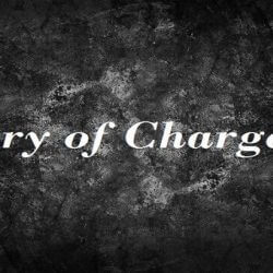 Chargeback Security