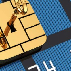 Six Things business should do to become an EMV card acceptance COMPLAINT