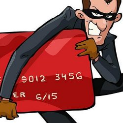 Chargebacks and Friendly Fraud