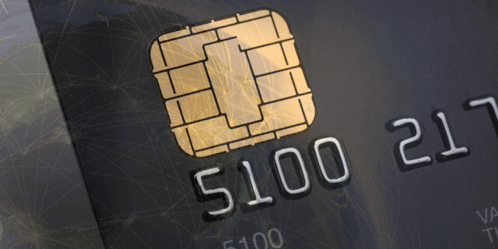 How EMV can help avoid potential chargebacks