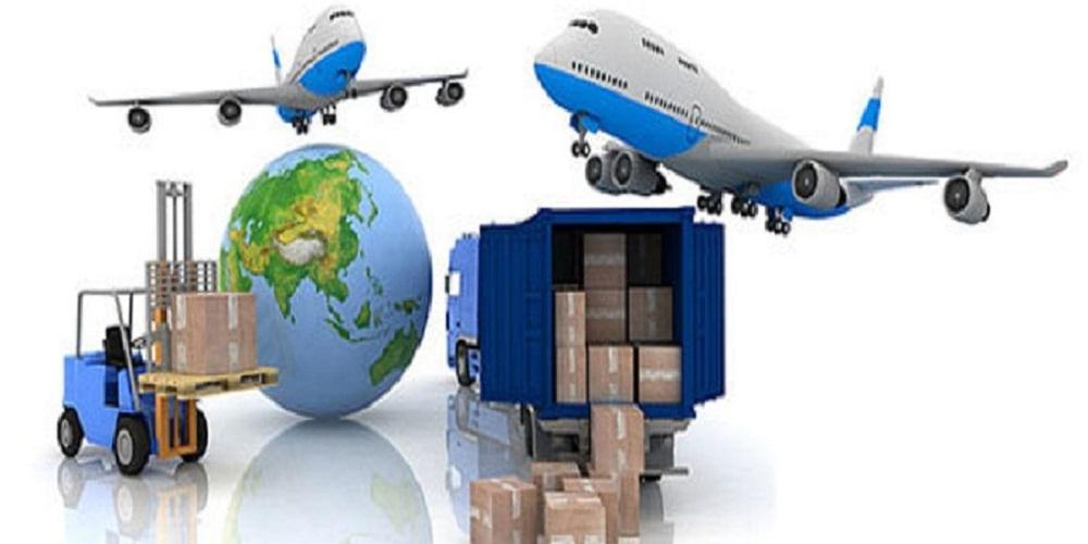 Get a flexible Payment Gateway for Transportation Services [MCC 4000–4799]
