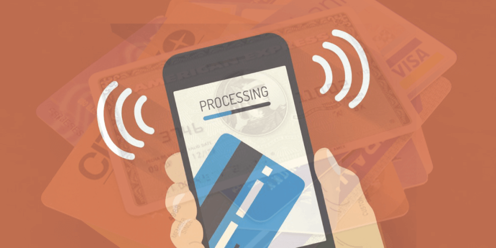 How EMV, Mobile Wallets and virtual cards are changing the card payment environment