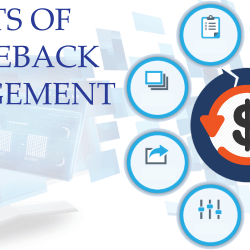 How businesses can benefit from chargeback management systems