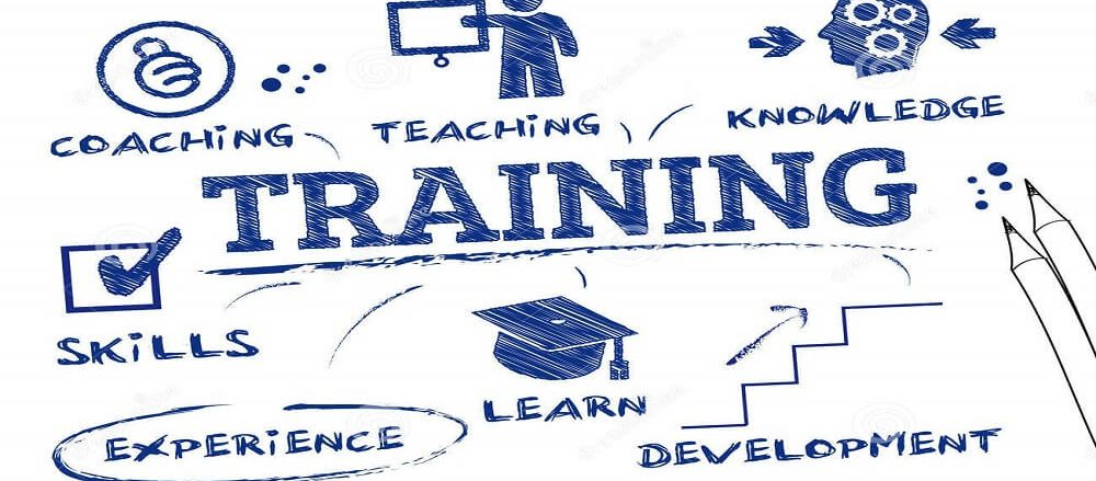 Reliable Solution for Training and Coaching Businesses