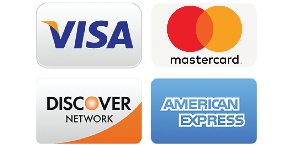 What are the roles of card brands in chargeback process?