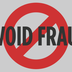 Ways to avoid friendly frauds
