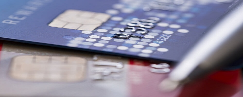 Cardholders and EMV Fraud