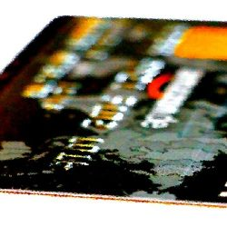 do-you-know-sometimes-the-credit-cards-you-accept-for-sell-might-be-in-blacklist