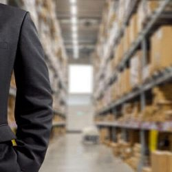 Reliable Credit Card Processing for Public Warehousing businesses