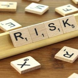 What are High Risk Businesses?