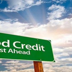 Get a merchant account for your Credit Repair Business