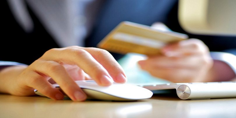 Payment Processing for Telemarketing of Travel Related Services and Vitamins