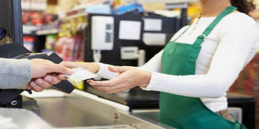 POS-FOR-FOOD-STORE-MISC.-MCC-5499