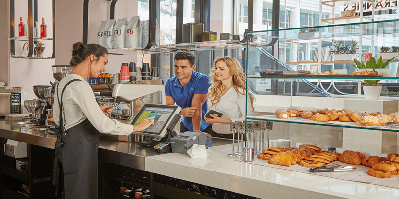 POS-for-Fast-Food-Restaurants-MCC-5814