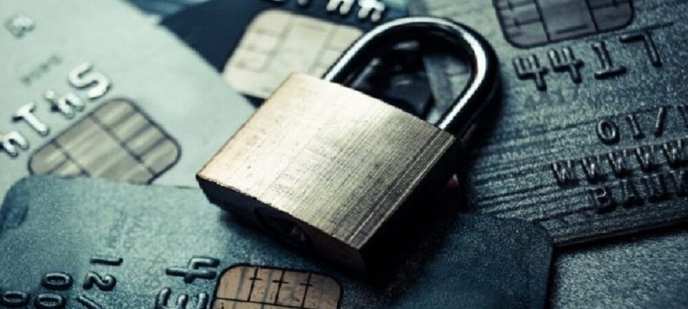 Get a Merchant Account for your Identity Restoration business
