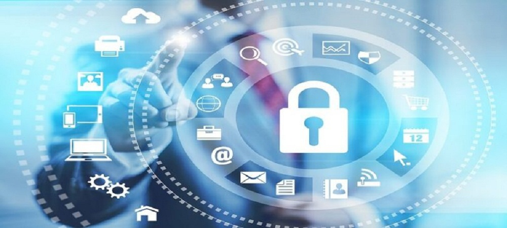 Online Business and Cyber Security