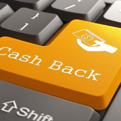 RETRIEVAL REQUEST VS. CHARGEBACK - ACROSS THE BOARD (1)