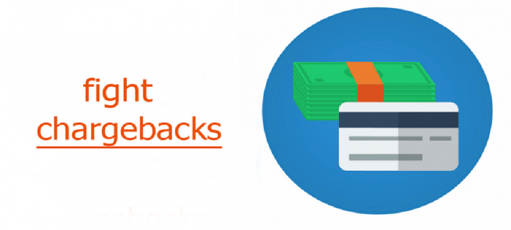 Tips to Prevent Chargeback