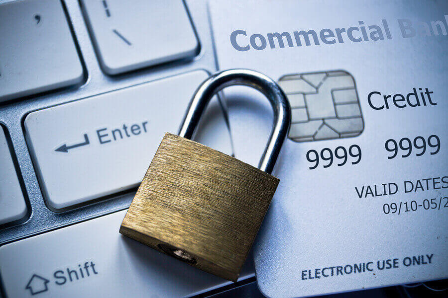 THE UBIQUITY OF CHARGEBACK